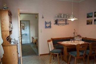 Holiday flat family holiday Sitzenberg-Reidling