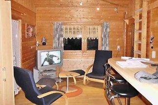 Ferienhaus Mini
