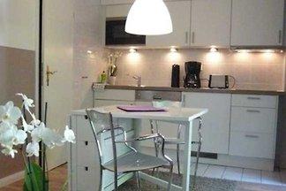 2-Raum FeWo 8, 30 m²