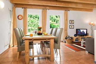 Holiday flat family holiday Kaltenhof