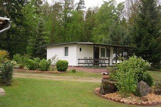 Kuća za odmor Dopust za oporavak Fürstenberg Havel