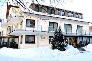 Hotel Cultuur en bezienswaardigheden Herzberg am Harz