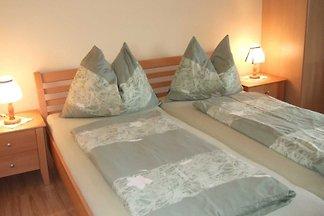 Apartment Sonnenblume (1) 1
