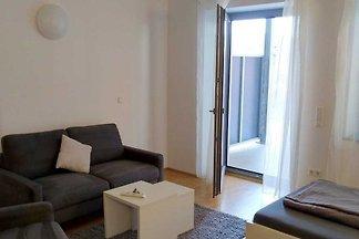apartman za odmor Obiteljski odmor Heilbronn