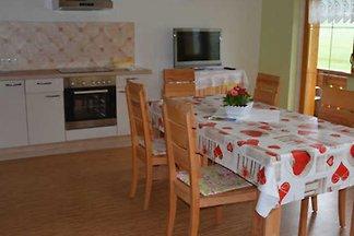 Ferienwohnung 85 m² 1