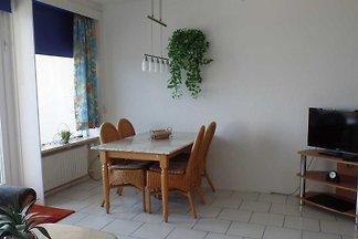 406 - Haus B9 - 4. Etage - Ferienpark