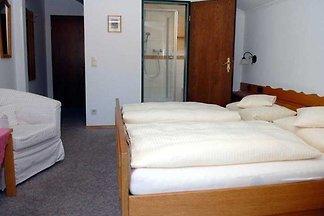 Doppelzimmer mit oder ohne kl.