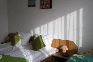 Ferienzimmer Typ 4 206