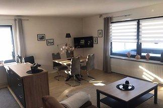 Appartement Flambacher