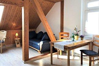 Appartamento Vacanza con famiglia Großräschen
