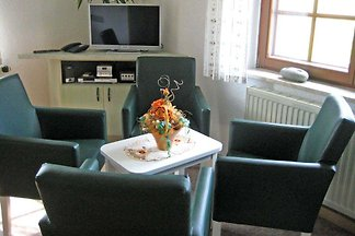Holiday flat family holiday Hermsdorf