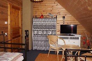 Zweibettzimmer West