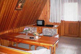 4. Ferienhaus