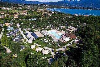 Ferienanlage Baia Verde - Mobilehome Suite De...