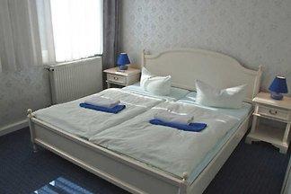 03 Mehrbettzimmer (2-Raum)