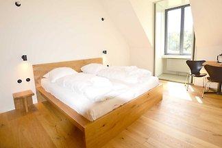 Gästezimmer - Harnoncourt (Kuhhaus)