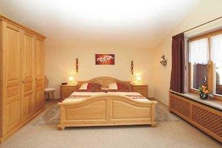 Vakantie-appartement Gezinsvakantie Rottach-Egern
