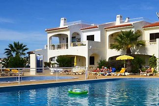 Algarve Luxury Flat