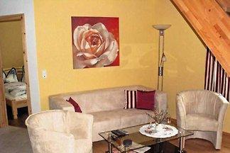 Vakantie-appartement in Schwarz
