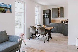 Z-Ap01 Apartment 01