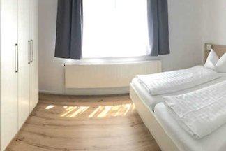 Wohnung 4 (1 Zimmer)