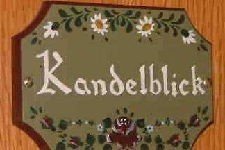 No6 Kandelblick , 1 - 2 Personen