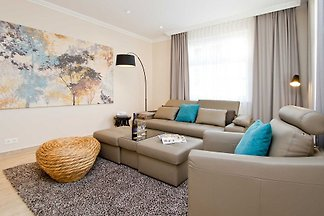 Seehof Wohnung 12