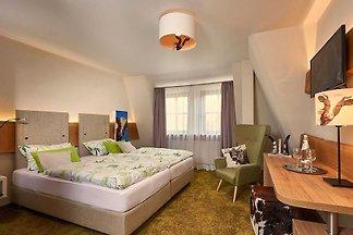 Doppelzimmer Comfort - Zimmer 05