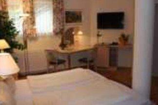 apartman za odmor Obiteljski odmor Faak am See