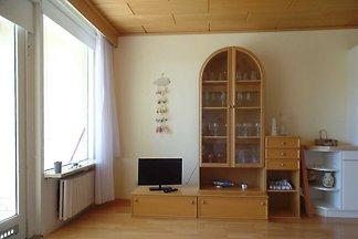485 - Haus C46 - Hochptr (EG) - Ferienpark