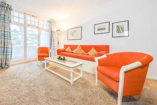 2 - Raum - Apartment (A2.11)