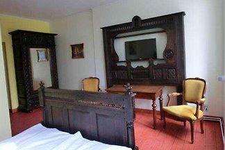 Kuća za odmor Dopust za oporavak Neu Gaarz