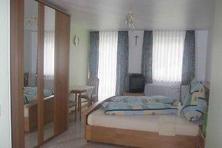 Doppelzimmer im Hof , 1 - 3 Personen