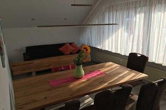 Appartement Vacances avec la famille Löwenstein
