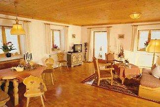 apartman za odmor Obiteljski odmor Tegernsee