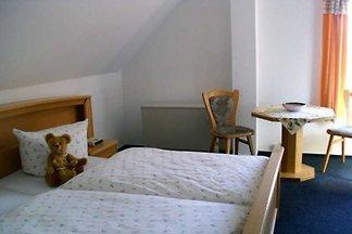 Zimmer 2 (DZ)