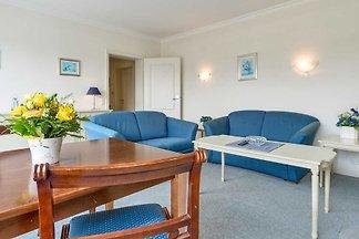 Wich 28-27 Kurparkresidenz-Penthouse Wohnung...