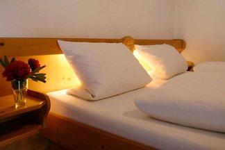 hotel Kultura & obilasci Fischbachau