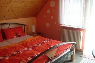 Appartement Vacances avec la famille Ettenheim