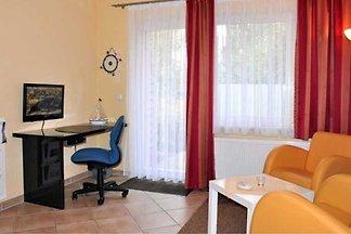 Apartment 04 (36 m²)