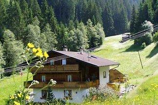 Apartament Dla rodzin Wildschönau