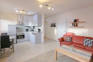 DAG426 Apartment Pellworm