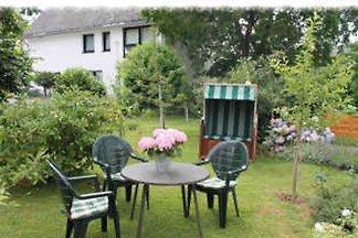 Vakantie-appartement Gezinsvakantie Freirachdorf