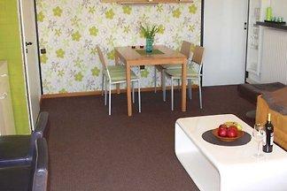 Komfort-Ferienhaus Aida, Strandnähe, Gute...
