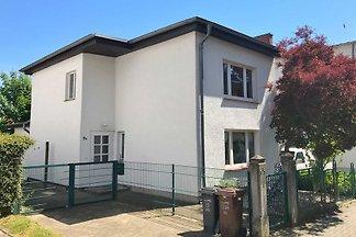 Ferienhaus Franz(y)