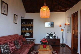 Casa El Naranjo