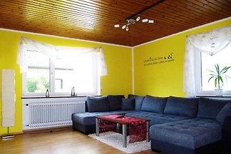 BodenSEE Apartment Langenargen Sonnenweg