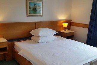 Hotel Cultuur en bezienswaardigheden Nümbrecht
