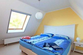 Kuća za odmor Dopust za oporavak Wursterheide