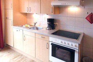 Ferienhof Roge – Whg RO 4, 25 qm...